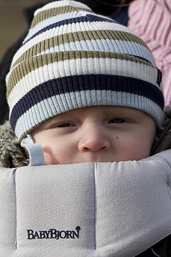toms2659-baby-bjorn.jpg
